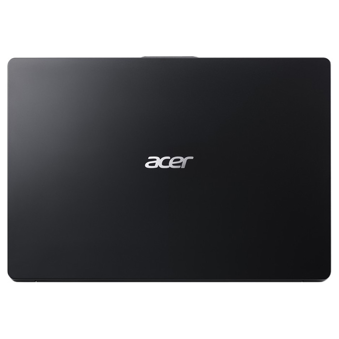 Ноутбук ACER Swift 1 SF114-32-C97V Obsidian Black (NX.H1YEU.004)