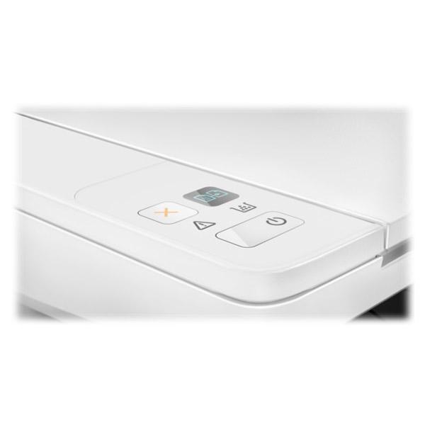 БФП HP LaserJet Pro M28a (W2G54A)/Уцінка