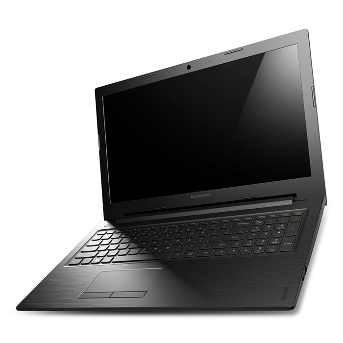 Ноутбук LENOVO IdeaPad S510P Black (59-392187)