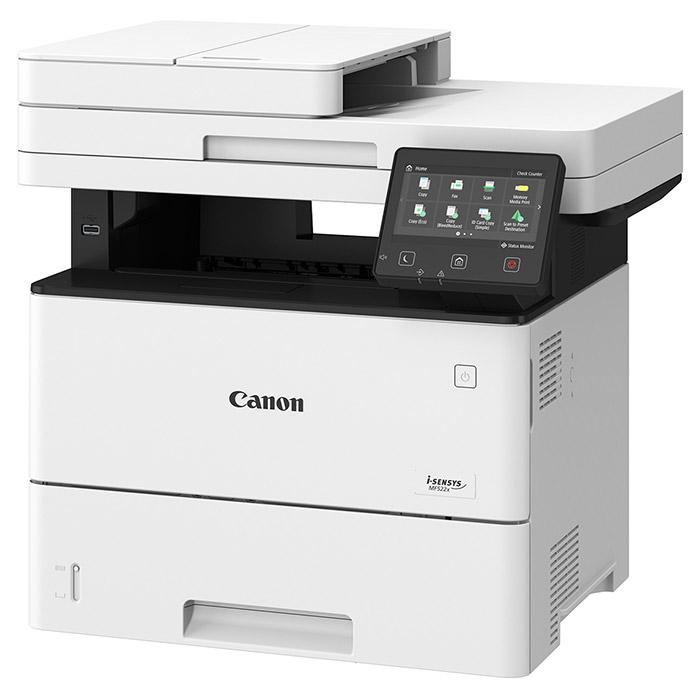 БФП CANON i-SENSYS MF522x (2223C004)