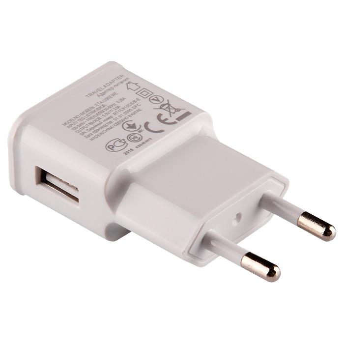 Зарядное устройство LOGICPOWER AC-006 (LP5192)