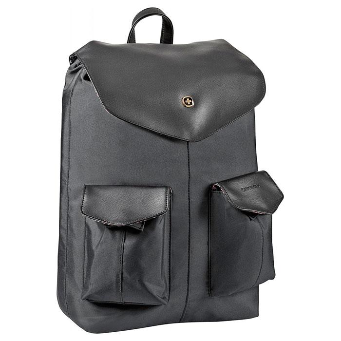 9ff41796f647 Рюкзак для ноутбука 14