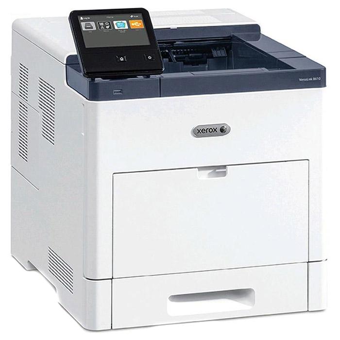 Принтер XEROX VersaLink B610DN (B610V_DN)