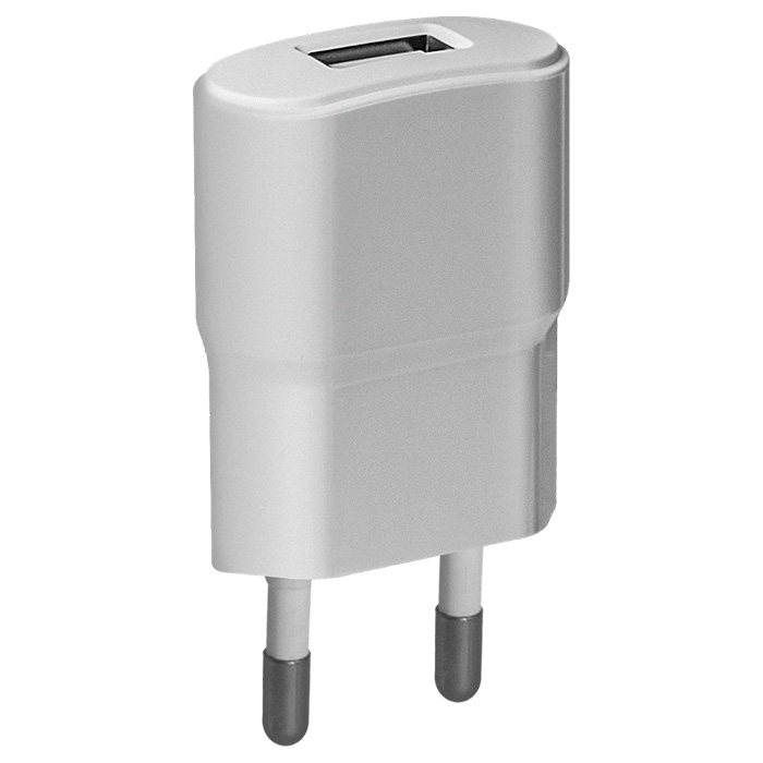 Зарядное устройство DEFENDER UPA-10 (83540)
