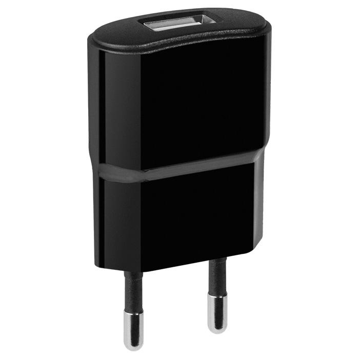 Зарядное устройство DEFENDER UPC-10 (83542)