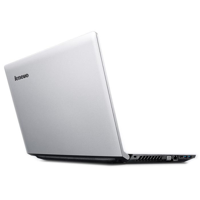 Ноутбук LENOVO IdeaPad M5400 Silver (59402548)