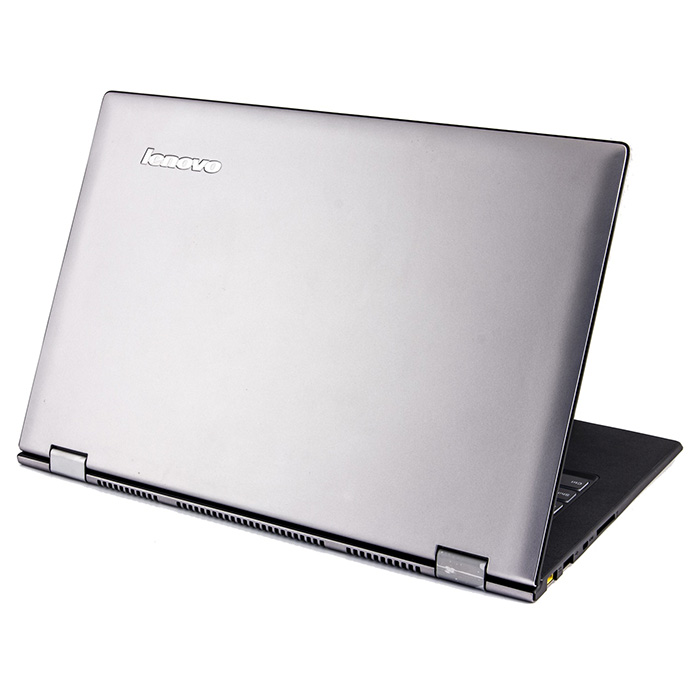 Ультрабук LENOVO IdeaPad Yoga 2 Pro (59402622)