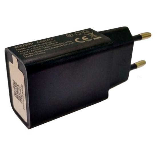 Зарядное устройство XIAOMI Charger (CYSK10-050200-E)
