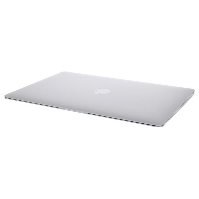 "Ноутбук APPLE A1932 MacBook Air 13"" Retina Silver (MREA2UA/A)"