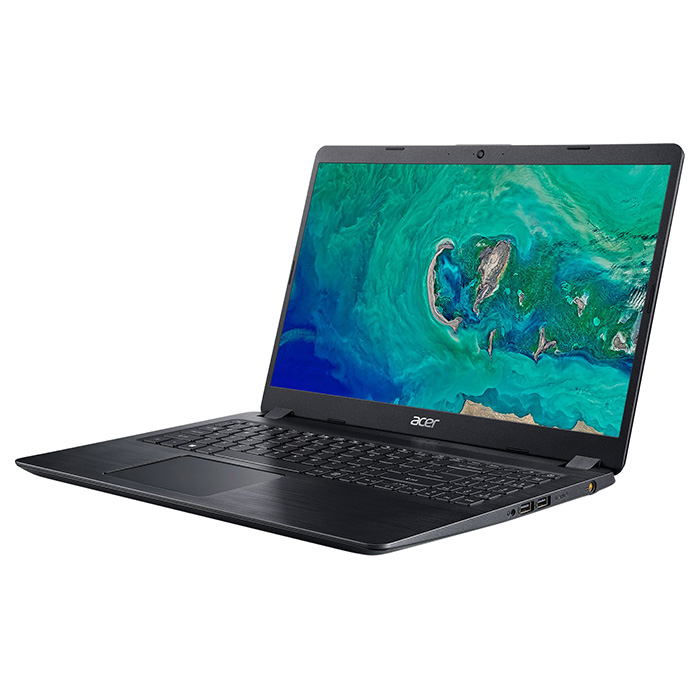 Ноутбук ACER Aspire 5 A515-52G-30D0 Obsidian Black (NX.H55EU.008)