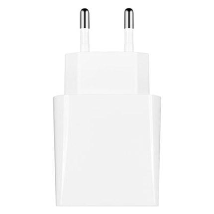 Зарядное устройство JOYROOM L-M213 w/Apple Lightning Cable