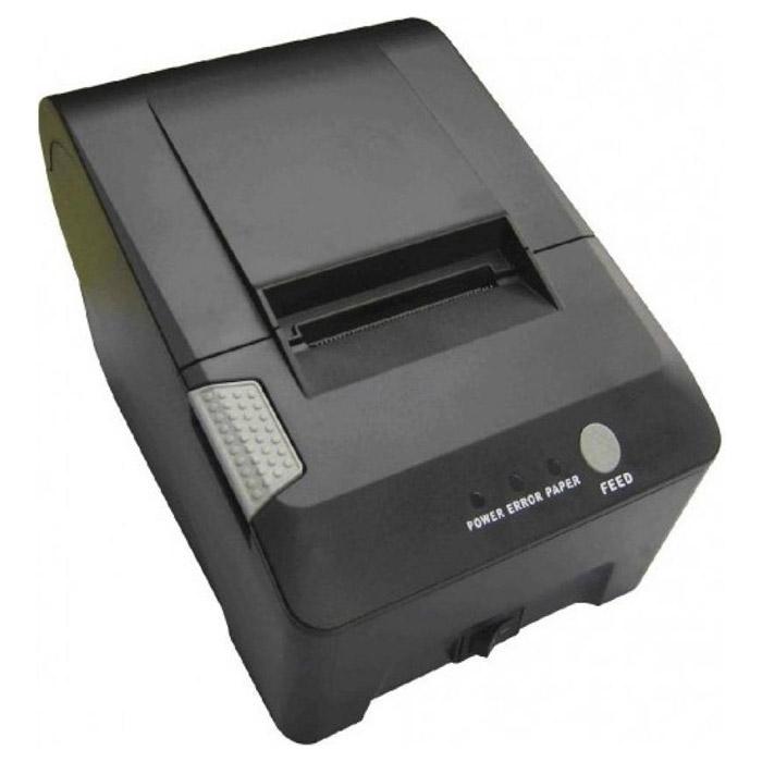 Принтер чеків RONGTA RP58L LAN