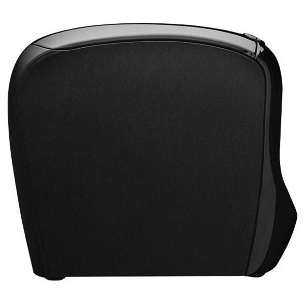 Принтер чеків SAM4S Giant-100 USB/COM/LAN