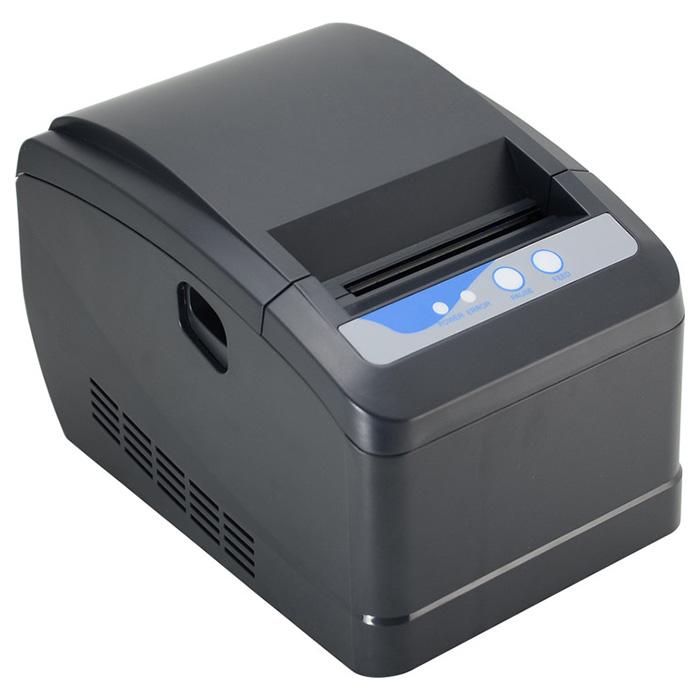Принтер етикеток GPRINTER GP-3120TUB USB