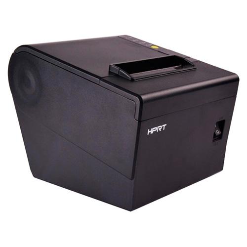 Принтер чеків HPRT TP806 Black USB/COM (8931)