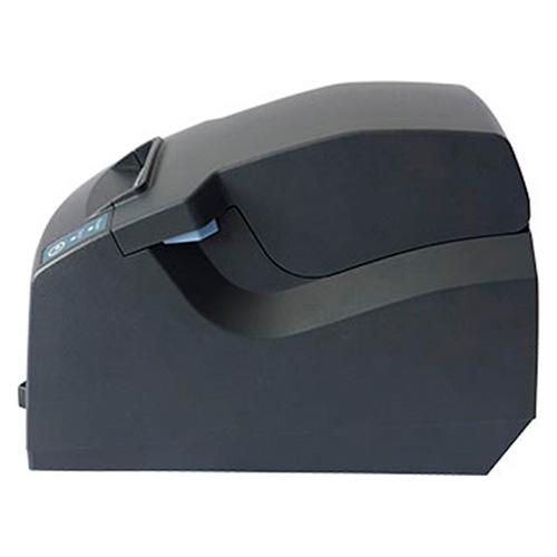 Принтер чеків HPRT PPT2-A USB/COM (10898)