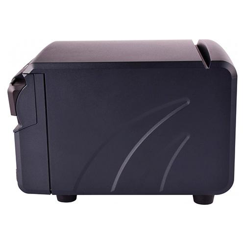 Принтер чеків HPRT TP801 Black USB/COM (9541)