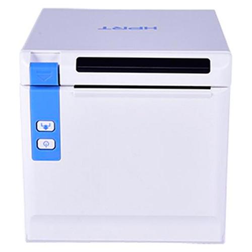 Принтер чеків HPRT TP808 White USB/COM/LAN (14317)