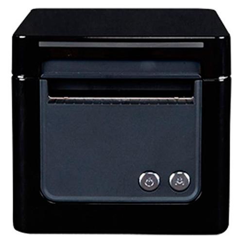 Принтер чеків HPRT TP809 Black USB/COM/LAN (14316)