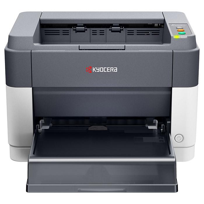 Принтер KYOCERA Ecosys FS-1040 (1102M23RU2)