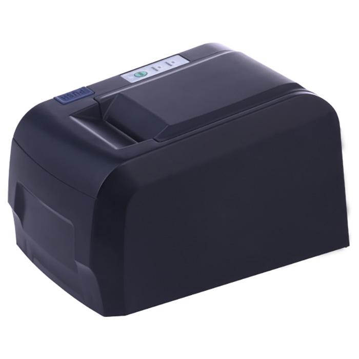 Принтер чеків SPRT SP-POS58IV USB/BT