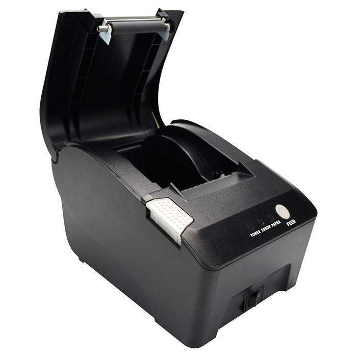 Принтер чеків RONGTA RP58U USB