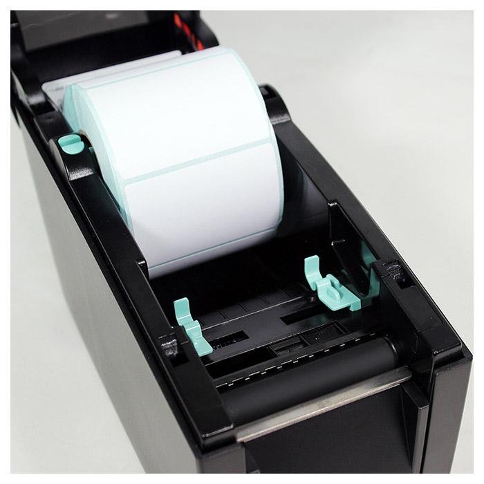 Принтер етикеток GODEX DT2US