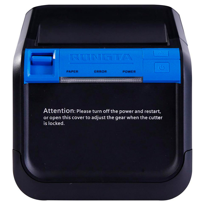 Принтер чеків RONGTA ACE G1Y USB