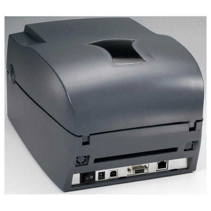 Принтер етикеток GODEX G500 UP