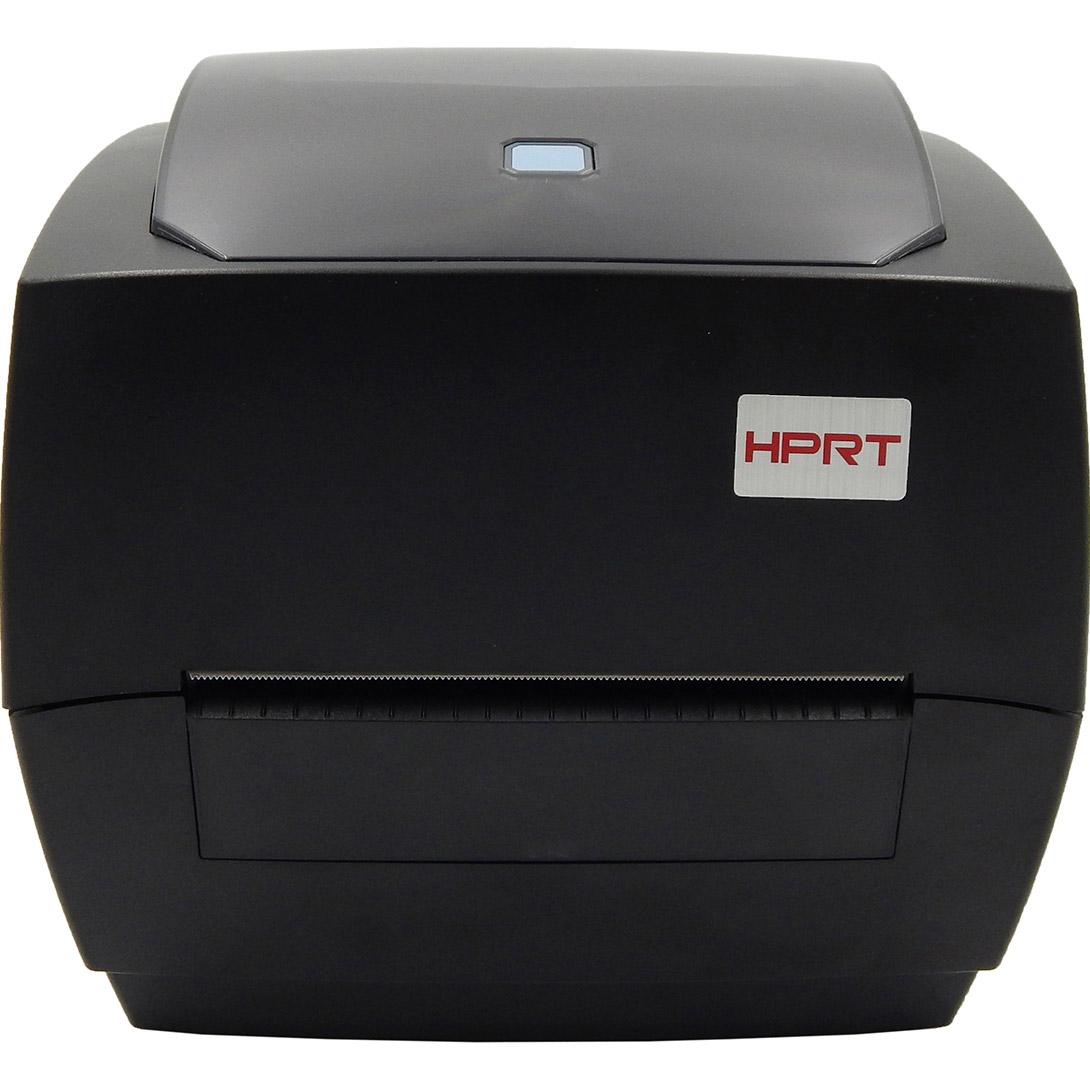 Принтер етикеток HPRT HT100