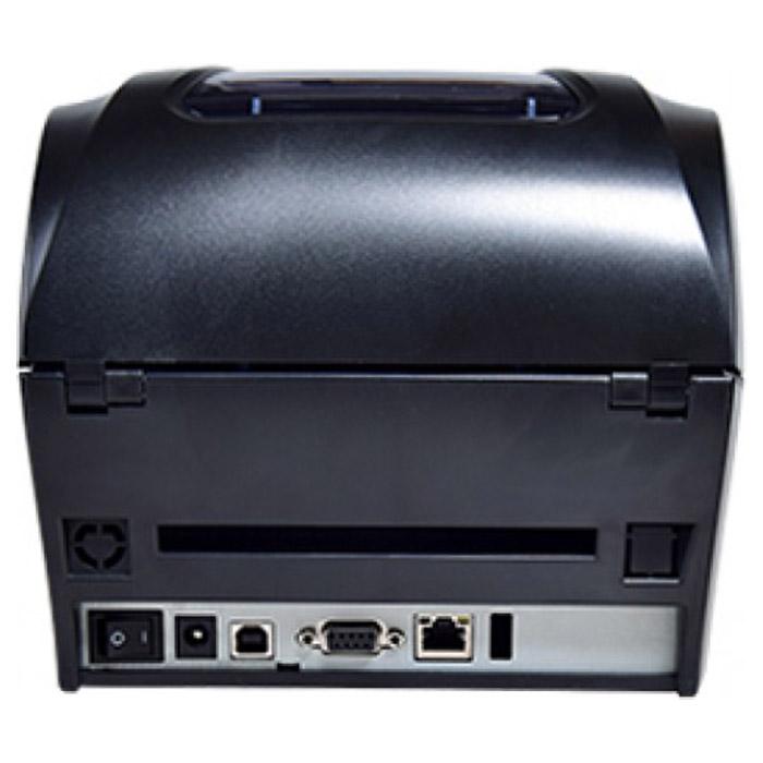 Принтер етикеток HPRT HT300