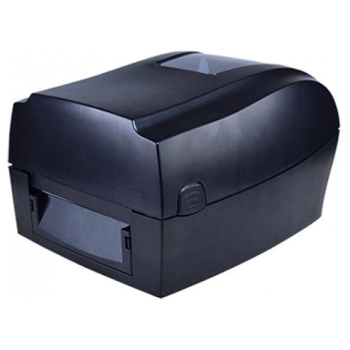 Принтер етикеток HPRT HT330