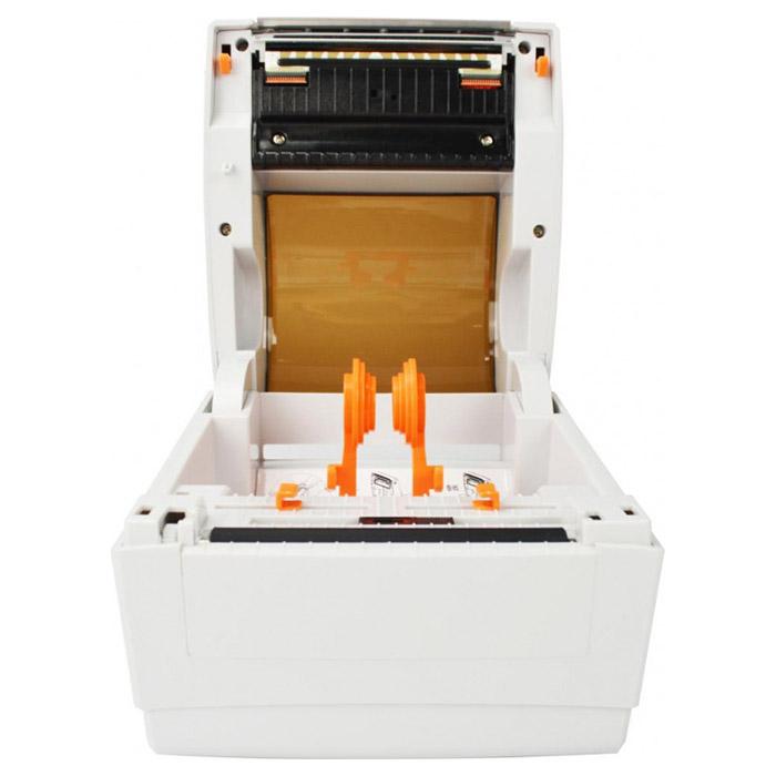 Принтер етикеток RONGTA RP410 USB
