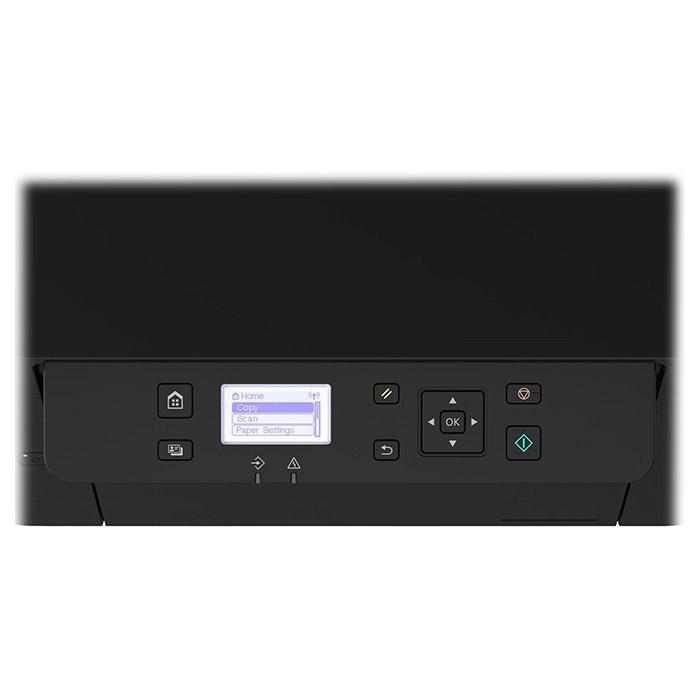БФП CANON i-SENSYS MF112 (2219C008)