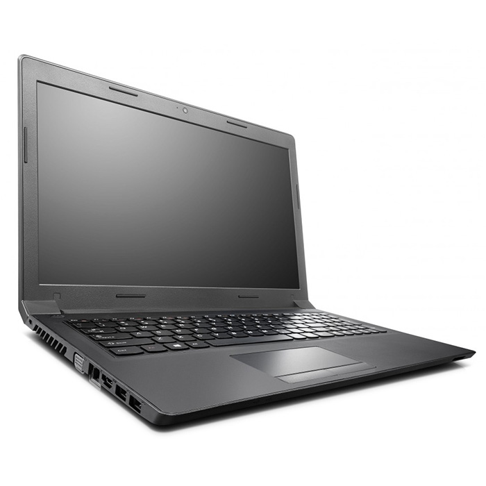 Ноутбук LENOVO IdeaPad B5400A Dark Gray (59-402463)