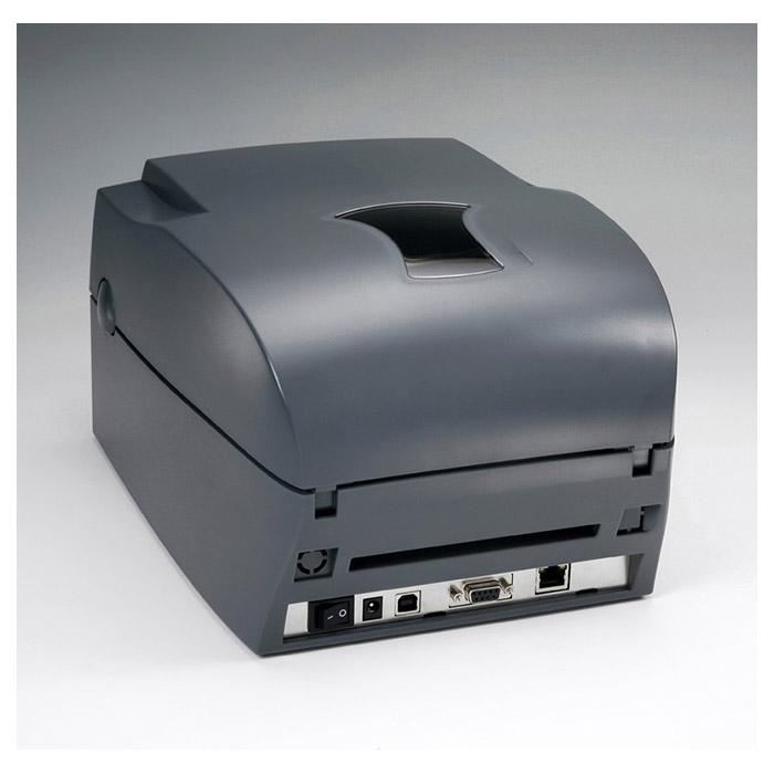 Принтер етикеток GODEX G530 USB