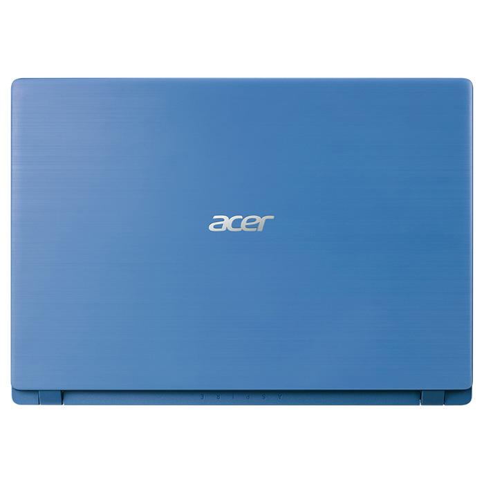 Ноутбук ACER Aspire 1 A114-32-C9GK Blue (NX.GW9EU.004)