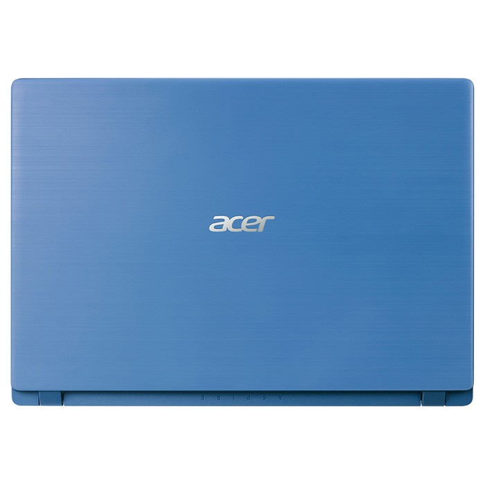 Ноутбук ACER Aspire 1 A114-32-P4AX Blue (NX.GW9EU.006)
