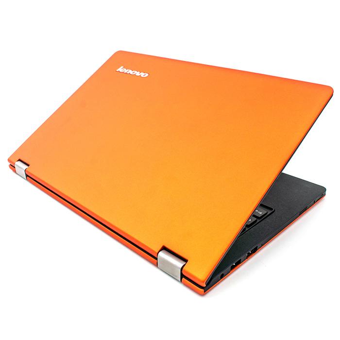 Ультрабук LENOVO IdeaPad Yoga 11S Orange (59-392022)