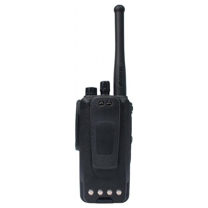 Рация PUXING PX-820 UHF
