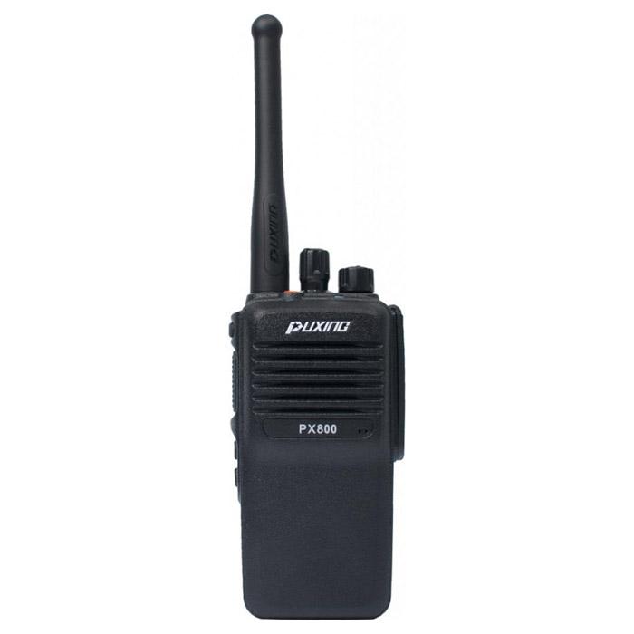 Рация PUXING PX-800 VHF