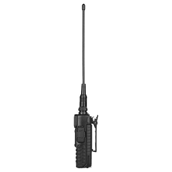 Рация BAOFENG DM-5R V3