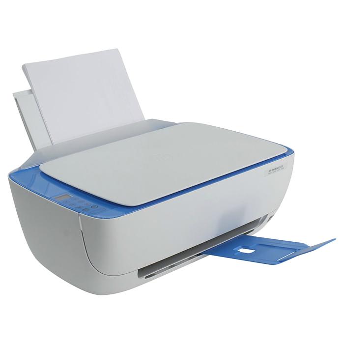 БФП HP DeskJet 3639 (F5S43C)