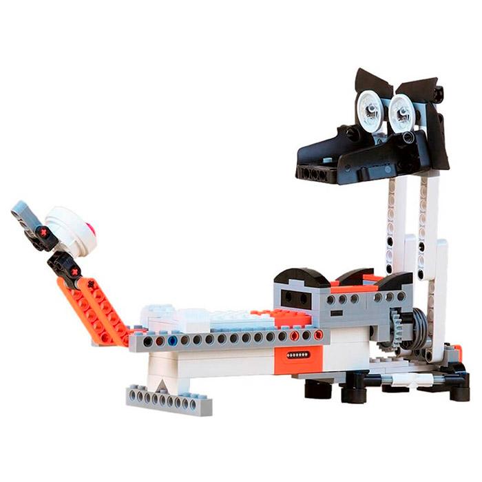 Робот-конструктор XIAOMI Intelligent Building Blocks