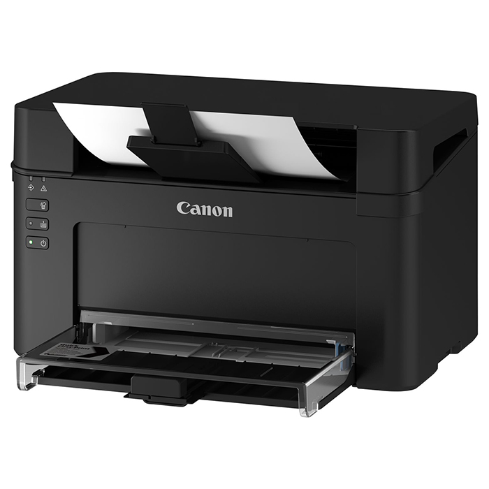 Принтер CANON i-SENSYS LBP112 (2207C006)