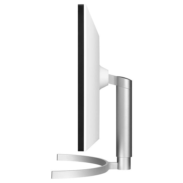 Монітор LG UltraWide 34WK95U-W
