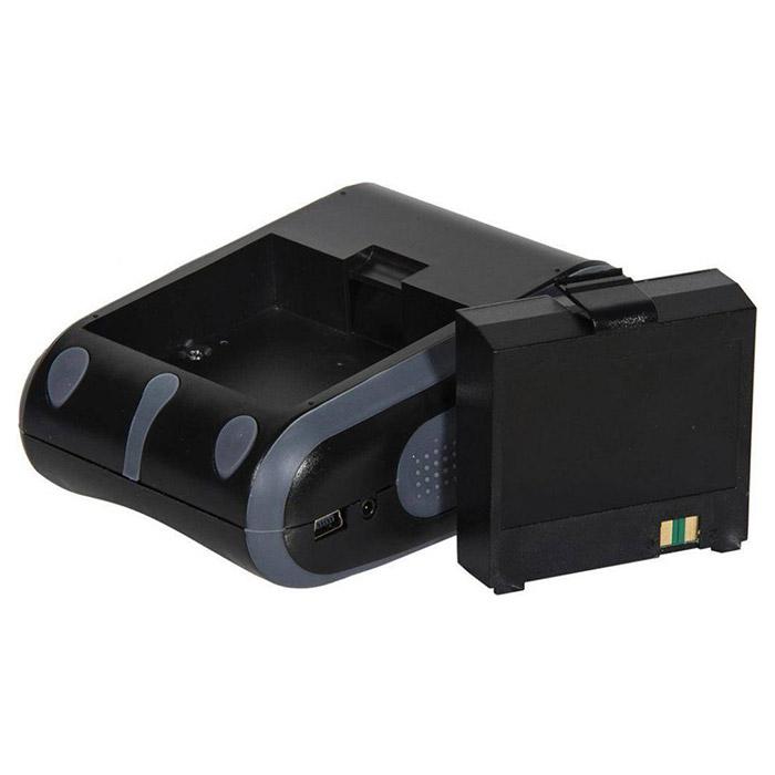 Принтер етикеток RONGTA RPP200 BT/USB (RPP200BU)