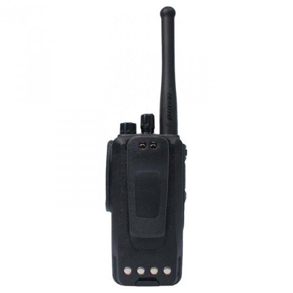 Набор раций PUXING PX-800 VHF 9-pack