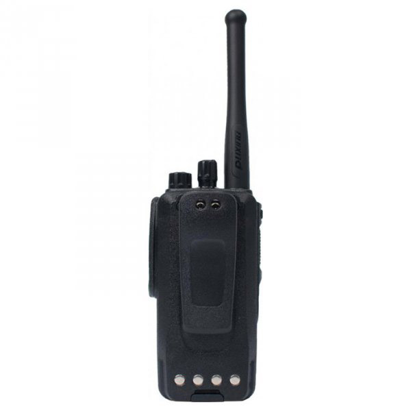 Набор раций PUXING PX-820 UHF 9-pack