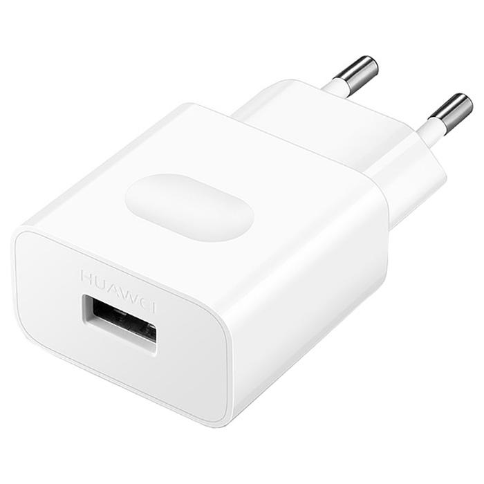 Зарядное устройство HUAWEI AP32 Quick Charger (02451968)